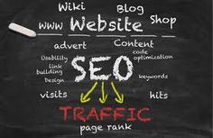 Grow you Manhattan, NYC based business quickly with our proven SEO Services. We are the SEO expert, offering full-suite Internet marketing in New York City. Search Engine Marketing, Seo Marketing, Marketing Digital, Online Marketing, Internet Marketing, Media Marketing, Guerrilla Marketing, Online Advertising, Content Marketing