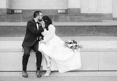 Courthouse Wedding Inspiration, Courthouse Wedding planning tips, Fort Worth Wedding Photographer, Downtown Fort Worth Wedding, Tarrant County Courthouse Wedding, Downtown Fort Worth courthouse wedding, Wedding planning on a budget, Intimate Courthouse Wedding, Courthouse wedding dress, wedding planning tips, Swan Photo + Video, Fort Worth Wedding Photography Fort Worth Courthouse, Courthouse Wedding Dress, Dress Wedding, Tarrant County, Wedding Planning On A Budget, City Vibe, Fort Worth Wedding, Swan, Dallas