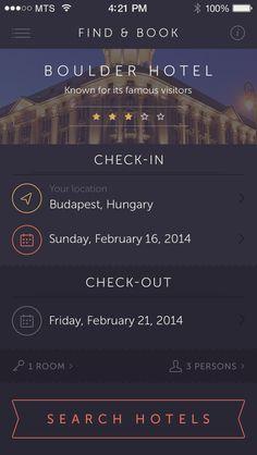 Hotel_finder__app_