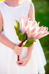 Style Me Pretty: The Ultimate Wedding Blog