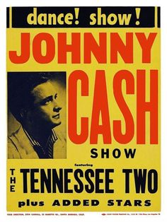 """classic cash, from """"check the cool wax"""", one the coolest sites EVER"""