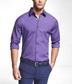 Dress Shirts For Men 2013   Men Fashion Trends   http://www.ealuxe.com/dress-shirt-for-men-2013-men-fashion-trends/