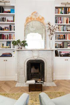 Homepolish Interior Design |