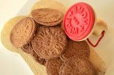 Afbeeldingsresultaat voor satesaus koekjes