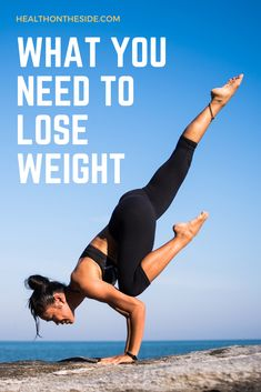 Losing weight is a challenge for many. But here you will learn a tool that I love and has helped me get into better shape. It can help with weight loss, motivation and much more. Here you will be able to learn more about this tool.