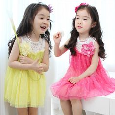New Style Girls Lace Floral Dress Baby Kids Summer Sleeveless Dresses,High Quality dress islam,China baby leopard dress Suppliers, Cheap baby sperry from Kids Fashion Clothing - Worldwide Wholesale  on Aliexpress.com