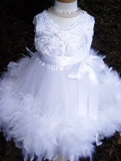 OMG this is the Father Daughter Dance DRESS!!!!!!!!!!!!!! just in purple like the princess requested.