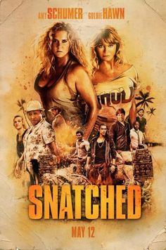 http://moviemania333.blogspot.com/2017/05/snatched-hd-full-movies-rree-download.html
