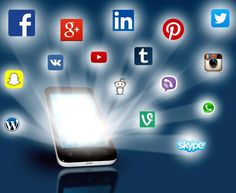 If you are not using Social Media to promote your Network Marketing business then you are missing out on a tremendous opportunity. Content Marketing Strategy, Social Media Marketing, Digital Marketing, Event Marketing, Marketing Quotes, Mobile Marketing, Marketing Ideas, Social Media Quotes, Social Media Tips