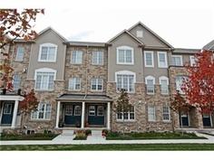 Condominium for Sale - 4823 Thomas Alton Boulevard unit