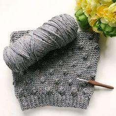 FREE CROCHET PATTERN -THE VINTAGE WALL HANGING - Crochet Pretty Crochet Wall Hangings, Vintage Walls, Fingerless Gloves, Arm Warmers, Free Crochet, Crochet Patterns, Pretty, Fashion, Fingerless Mitts