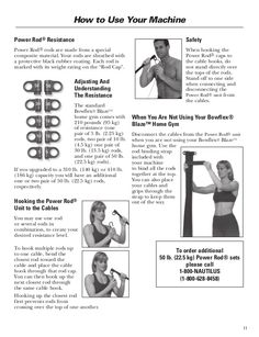 Bowflex Blaze Workouts and Manual Bowflex Blaze, Bowflex Workout, Power Tower, Muscular Women, At Home Gym, Workouts, Manual, Exercise, How To Plan