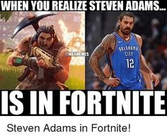 Top Humor gracioso Read these Top Famous Fortnite memes and Funny quotes Funny Basketball Memes, Funny Gaming Memes, Sports Memes, Funny Games, Epic Games, Funny Sports, Nba Funny, Funny Football, Basketball Quotes