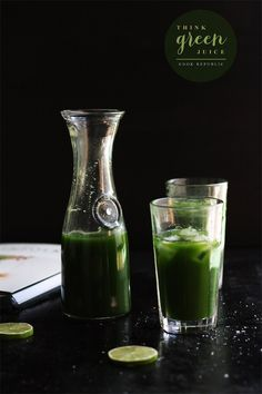 Think Green Juice   Bottoms Up for These Green Juice Recipes for Weight Loss   https://homemaderecipes.com/green-juice-recipes-for-weight-loss/