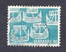Collecting by Engraver - Stamp Community Forum Mail Art, Postage Stamps, Stamping, Rain, Europe, Community, Collections, Illustration, Design