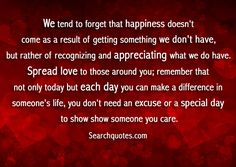 Best Valentine Card Messages For Her - Best Valentine Card Messages For Her Valentine wishes for friends, Valentine day messages love …] - Famous Love Quotes, Beautiful Love Quotes, Love Quotes For Her, Cute Love Quotes, Favorite Quotes, Awesome Quotes, Valentine's Day Card Messages, Messages For Her, Positive Messages