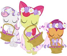 1000 images about My little pony