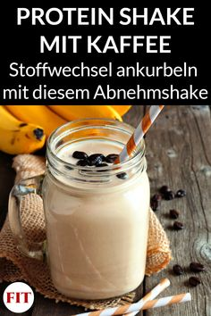 Low Carb Shakes, Protein, Low Carb Smoothies, Buddha Bowl, Quotes And Notes, Glass Of Milk, Latte, Food And Drink, Fruit