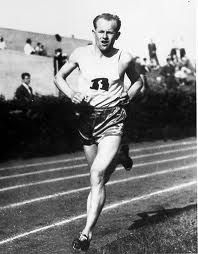 1954, Helsinki was Emil Zatopek's Olympics. Never before, and probably never again, will an athlete win gold in the 5,000, 10,000 and marathon. Emil Zatopek was a supreme athlete, who trained with an intensity and focus, rarely matched. His athletic achievements were legendary, but, Zatopek was also a man of great integrity. In the Prague spring of 1964, Zatopek paid for his integrity by being sent to work in a mine, after publicly supporting the Czech democrat ....
