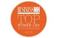 2013 Top Women-Led Business Heating And Air Conditioning, Plumbing, Led, Cool Stuff, Business, Women, Women's, Store, Business Illustration
