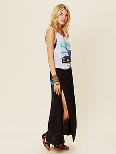 Love Stoned Maxi Skirt  http://www.freepeople.com/whats-new/love-stoned-maxi-skirt/