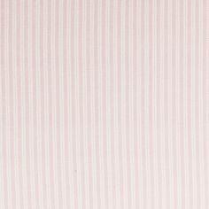 Tildastoff Kitchen Pink 110cm