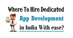 App Development, India, Business, Goa India, Store, Business Illustration, Indie, Indian
