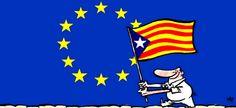El modelo a escala de la implosión europea | Presseurop (español)  http://www.presseurop.eu/es/content/article/2798551