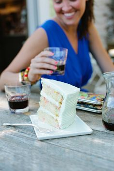 Persephone Bakery and the Jackson Bootlegger are two must see shops for a girls trip to Jackson Hole, Wyoming!