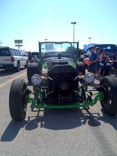 Car Show River Oaks Abilene Texas Abilene Texas Pinterest - Car show abilene tx