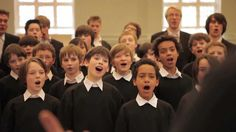 Sing mit uns! Chor, Singing, Take That, Berlin, Movie Posters, Movies, Study, Fiction, Studio