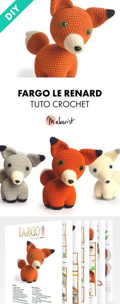 14 meilleures images du tableau Crochet - Tutos Gratuits   Crochet ... 9e7feb72cd3