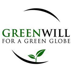 www.greenwill.org Hotel Restaurant, Home Decor, Decoration Home, Room Decor, Home Interior Design, Home Decoration, Interior Design