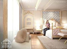 Die 16 besten Bilder von indisches Zimmer | Marokkanische zimmer ...
