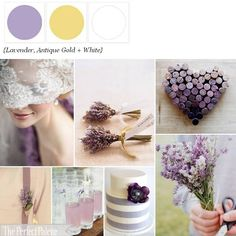 Lavender and Lace  http://www.theperfectpalette.com/2012/01/lavender-lace-palette-of-lavender.html