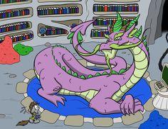 Welcome Littlepip by Inkwell-Pony.deviantart.com on @deviantART