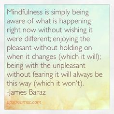 www.mindfulmuscle.com Mindfulness to cope with anxiety. #coping #anxiety #mindfulness More inspiration at: http://www.valenciamindfulnessretreat.org                                                                                                                                                      More