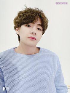 Foto Bts, Bts Photo, V Taehyung, Jimin Jungkook, Mixtape, Jung Hoseok, Kpop, Bts Pictures, Record Producer