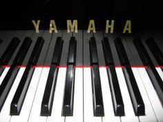 Yamaha Grand Piano Keyboard Graphics Code | Yamaha Grand Piano ...