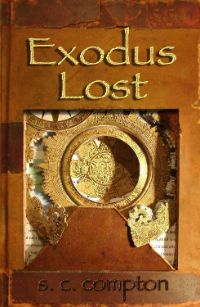 Kindle FREE Days:  Jan 30 – Feb 1st     ~~ Exodus Lost ~~ Exodus Lost reopens cold cases from antiquity and applies cutting-edge science, classical scholarship, and tenacity to solve them.