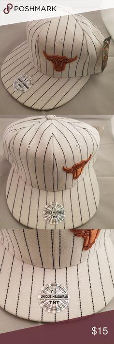 Classic Snapback Baseball Cap for Unisex Mens Eiffel Tower and Flaming Leaves Flat Baseball Hat