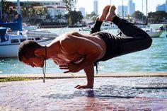 gabo-saturno-calisthenics-yoga-lifestyles3