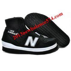 New Balance A19PB warm-up Black White women shoes,Half Off New Balance Shoes 2013 Cheap