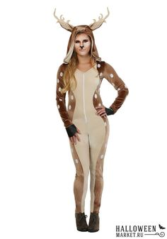 #costume #halloweenmarket #halloween  #животные #костюм #образ Костюмы животных на хэллоуин (фото)
