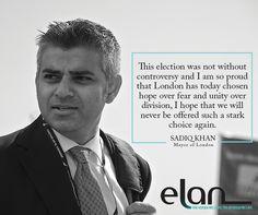 #SadiqKhan  #British #Islam  #MayorOfLondon  #Quotes #QuoteOfTheDay #DigitalMajlis #Pakistan #London #Politician