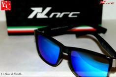 NRC Occhiali - Review -