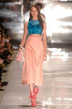 Colcci | São Paulo | Verão 2015 RTW  fashion summer
