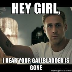 "The best Ryan Gosling ""Hey Girl"" meme in the whole entire world! Amor Humor, Jw Humor, Mormon Humor, Memes Humour, Way Of Life, The Life, Real Life, Brenda Garcia, Just In Case"