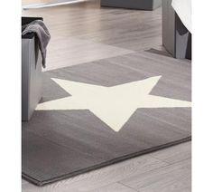 limestone bodenfliesen stabmosaik keramisch mosaik fliesen atala fliesen und. Black Bedroom Furniture Sets. Home Design Ideas