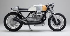 custom-bikes-cafe-racers-2012-year-end-recap-11
